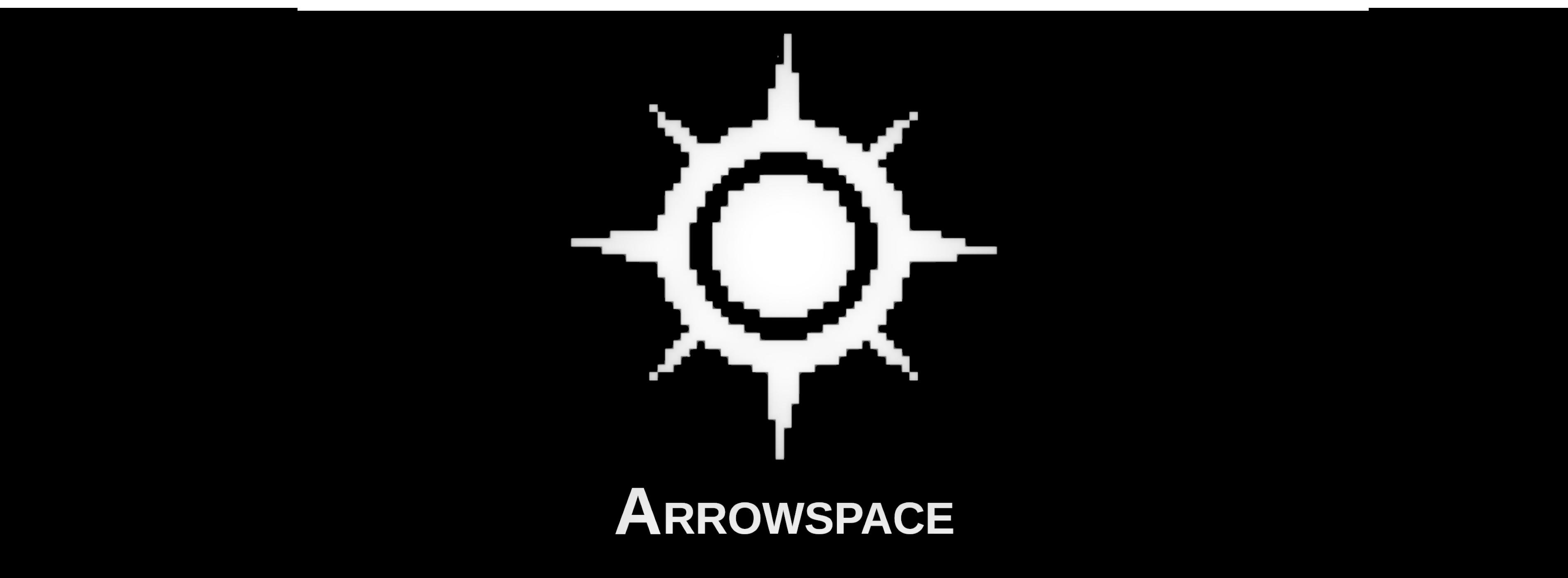 Arrowspace