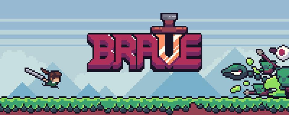 BRAVE - Demo 1.2