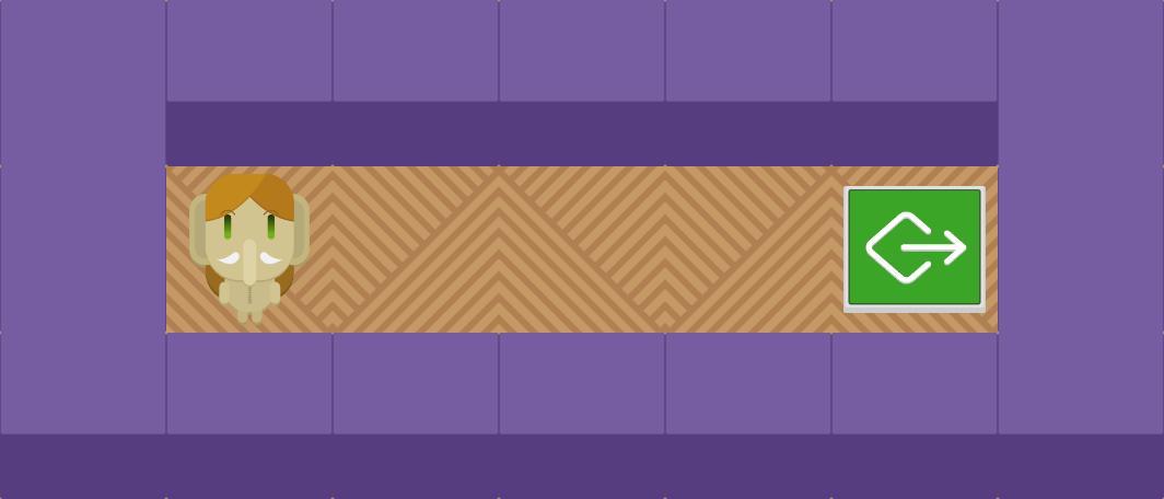 Level Zero layout