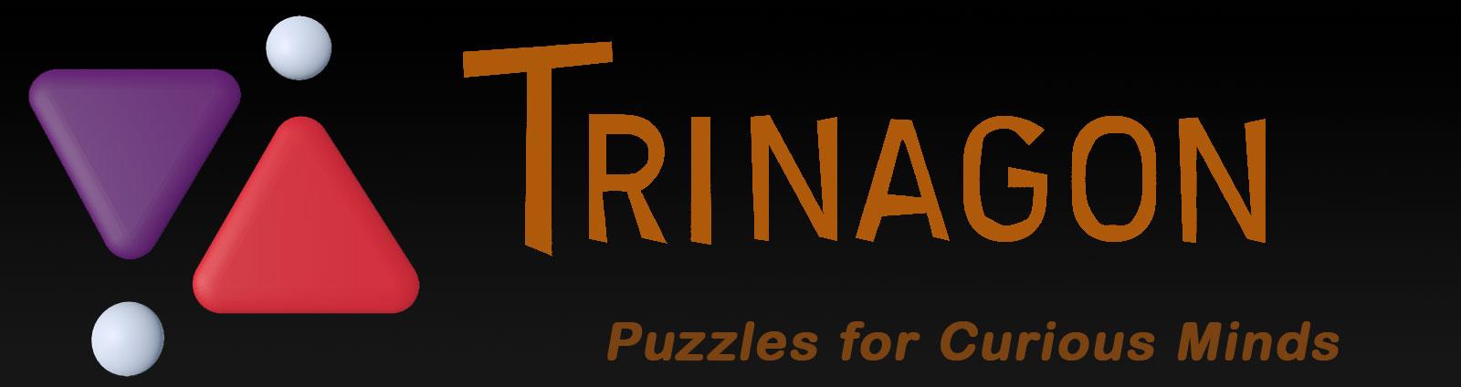 Trinagon 3D Free