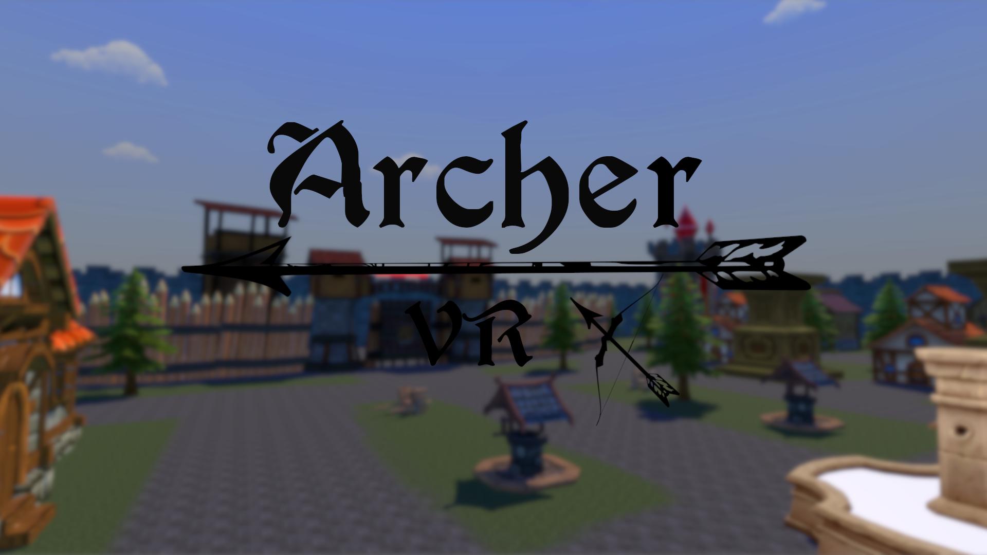 ArcherVR
