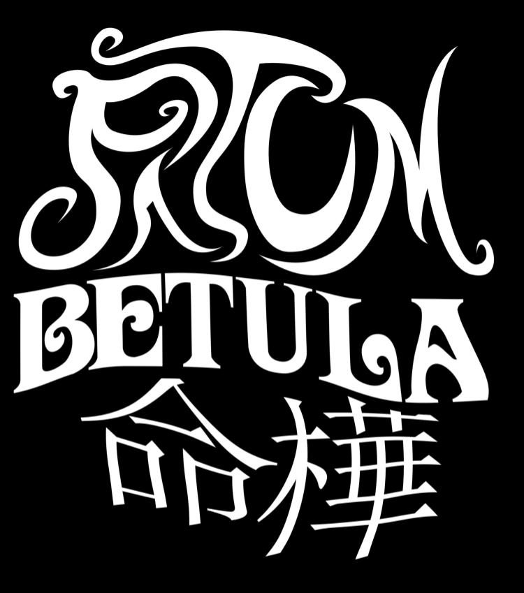 Fatum Betula