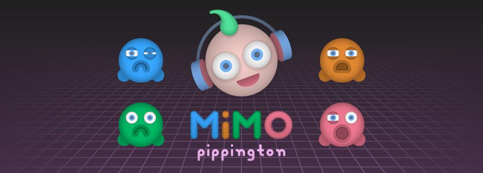 MiMO pippington