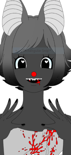 Comments 2951 To 2912 Of 5075 Monster Girl Maker By Ghoulkiss