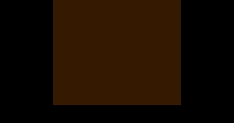 Kauil's Treasure