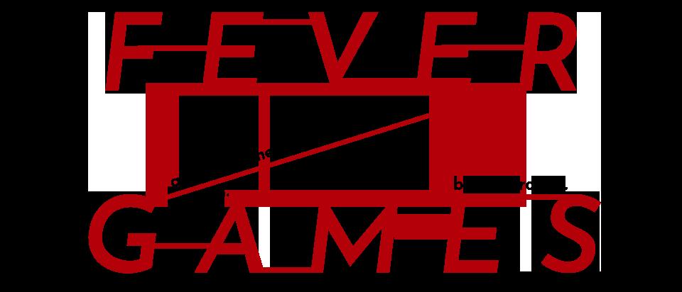 Fever Games