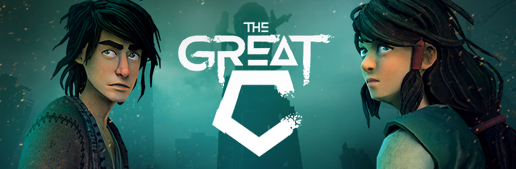 The Great C