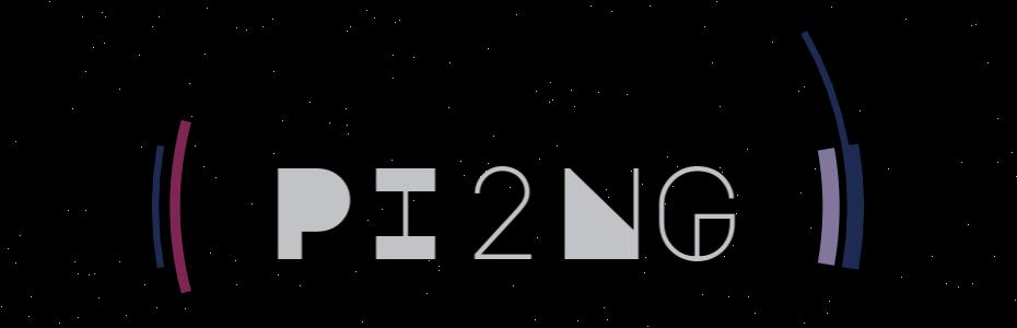 PI2NG