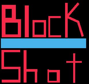 Blockshot