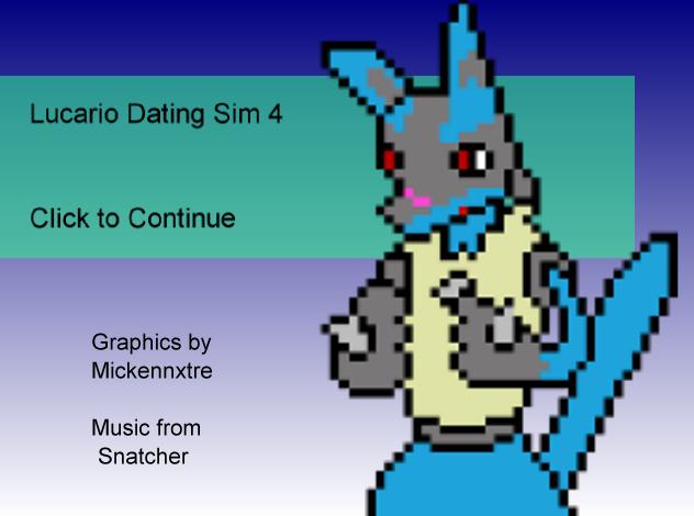 Twilight dating sim dan stevens heike makatsch dating