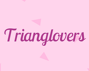 Trianglovers