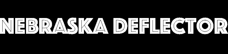 Nebraska Deflector