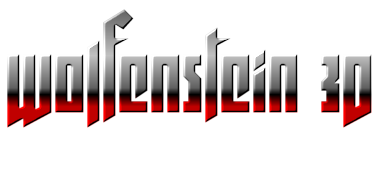 Wolfenstein 3D: source