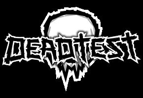 Deadtest logo hover preload.