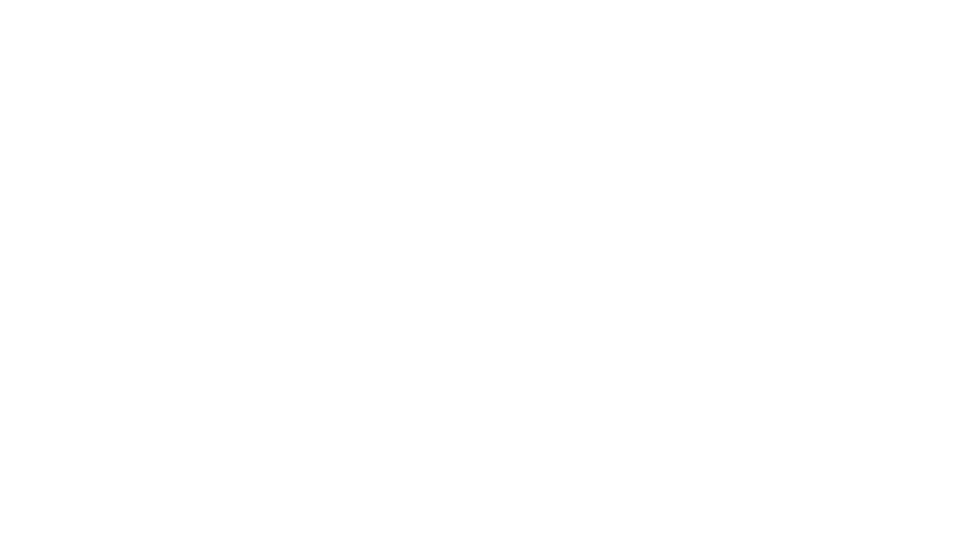 Island of Riddles