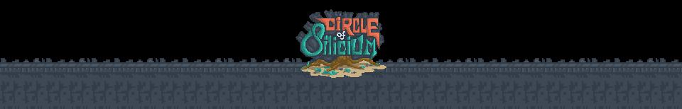 Circle of Silicium