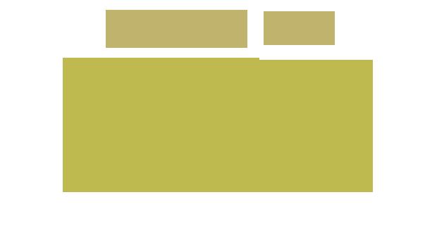 Blendo build machine