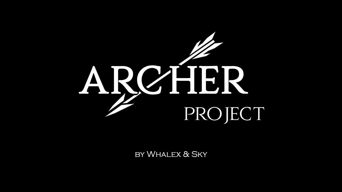 Archer Project
