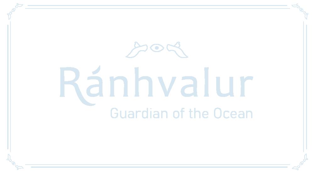 Ranhvalur, Gardian of the Ocean