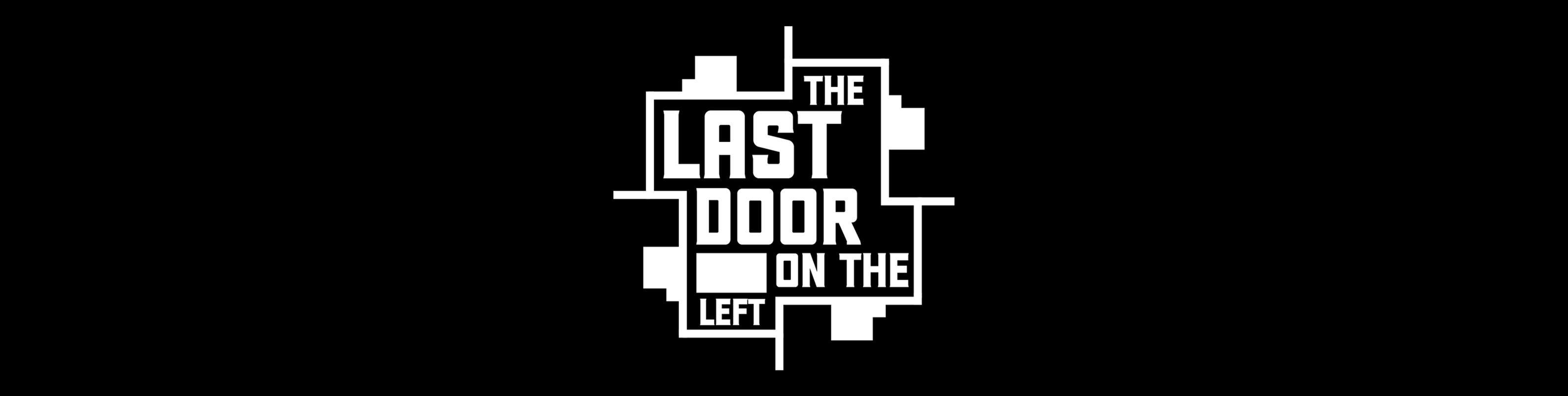 The Last Door on the Left