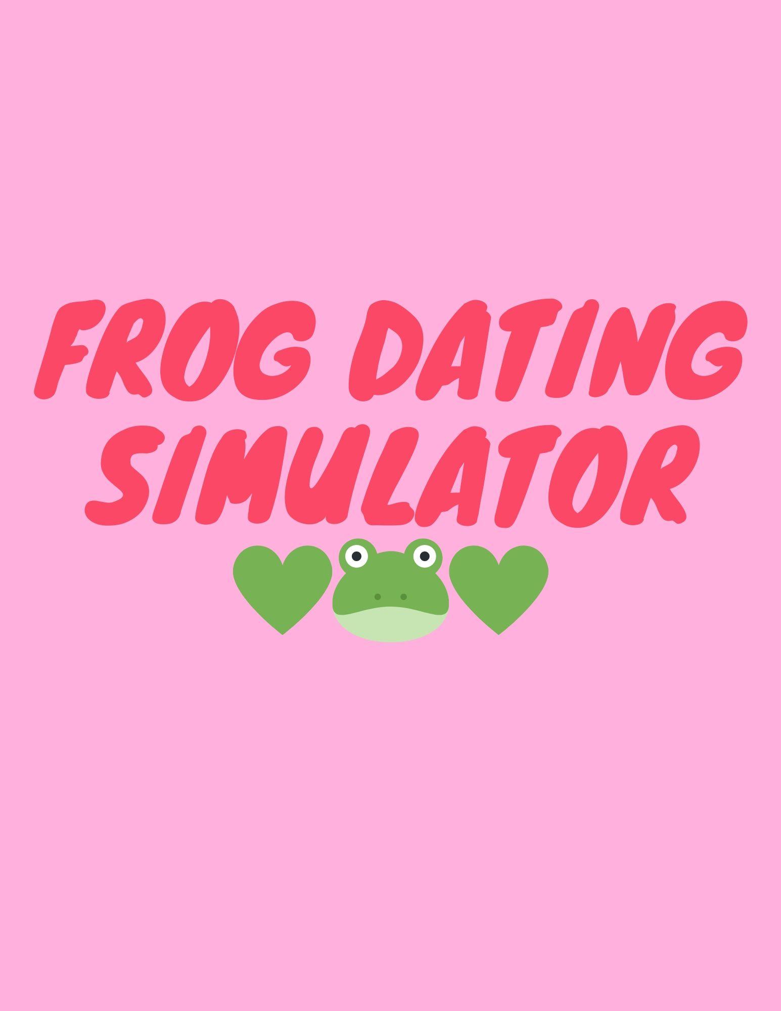 Nyheter fra Frogn, Frogn | Stor interesse for speed dating