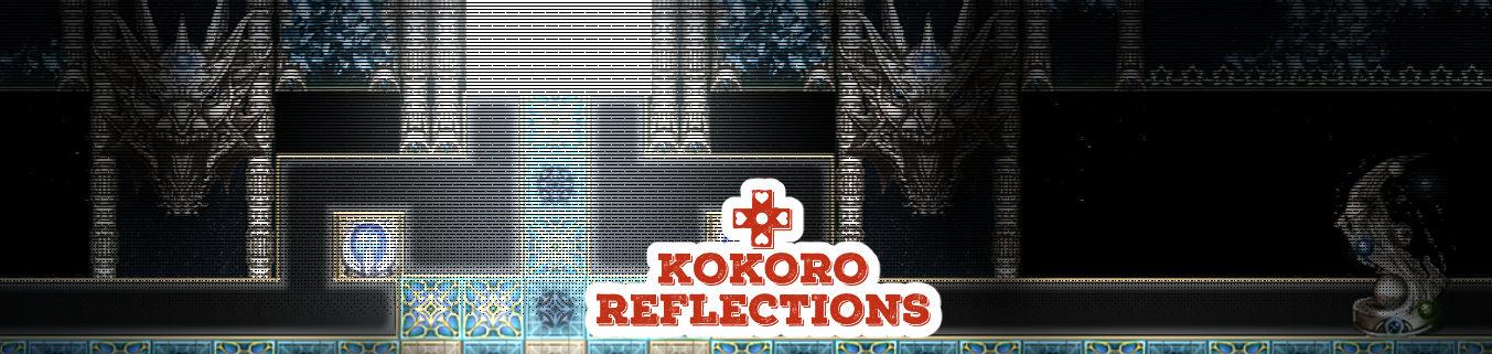KR Elemental Dungeon Part 2