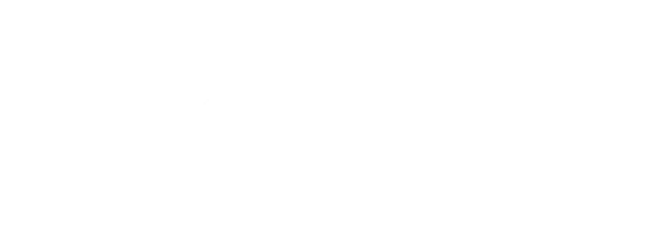 PLANE: Episode 0 - Pilot