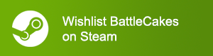 Wishlist BattleCakes on Steam