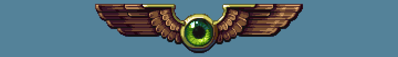 Pixel Art – Fantasy RPG Icons Equipment – 16x16