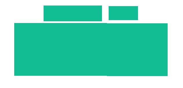 Blendo Screenshotter