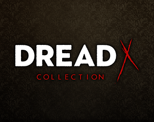 Dread X Collection [$6.99] [Action] [Windows]