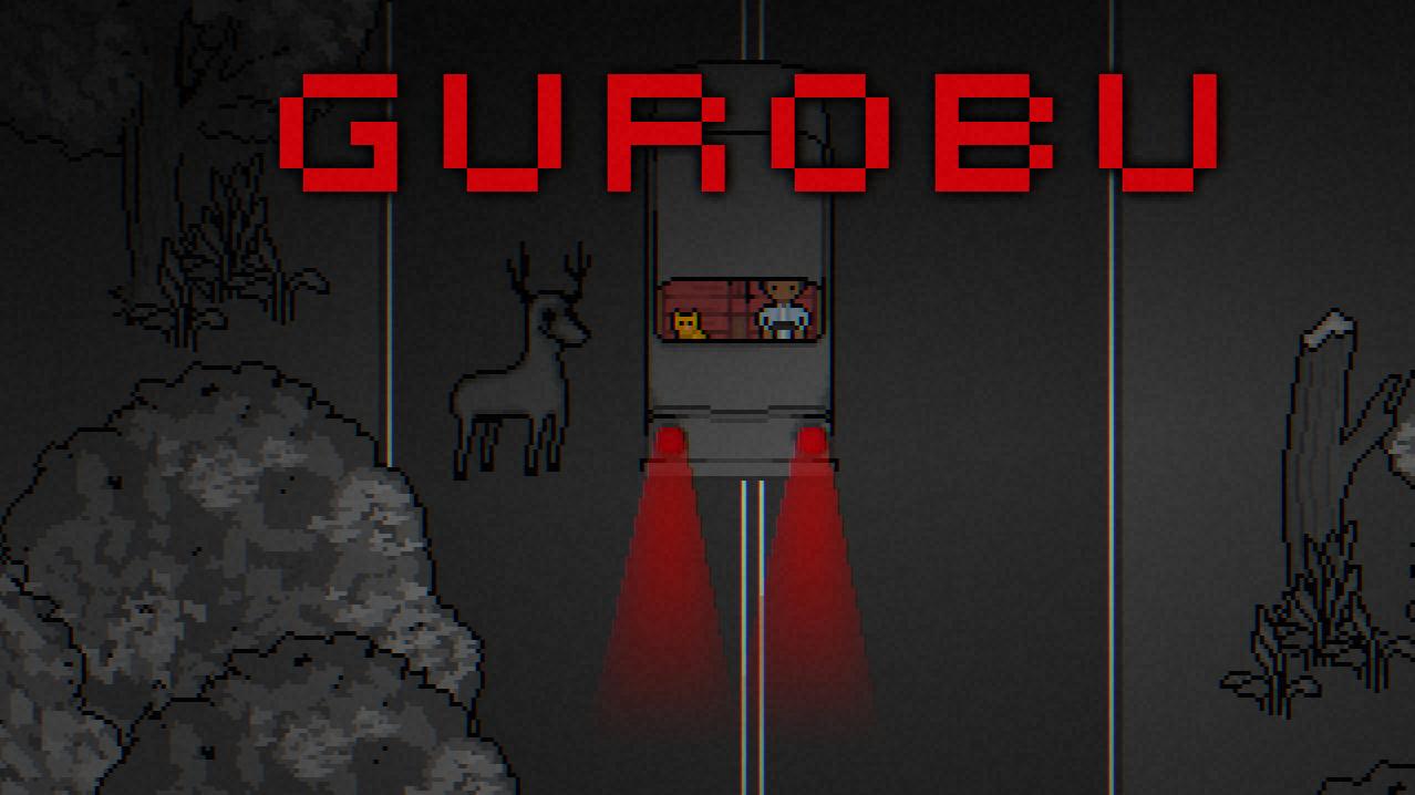 GUROBU