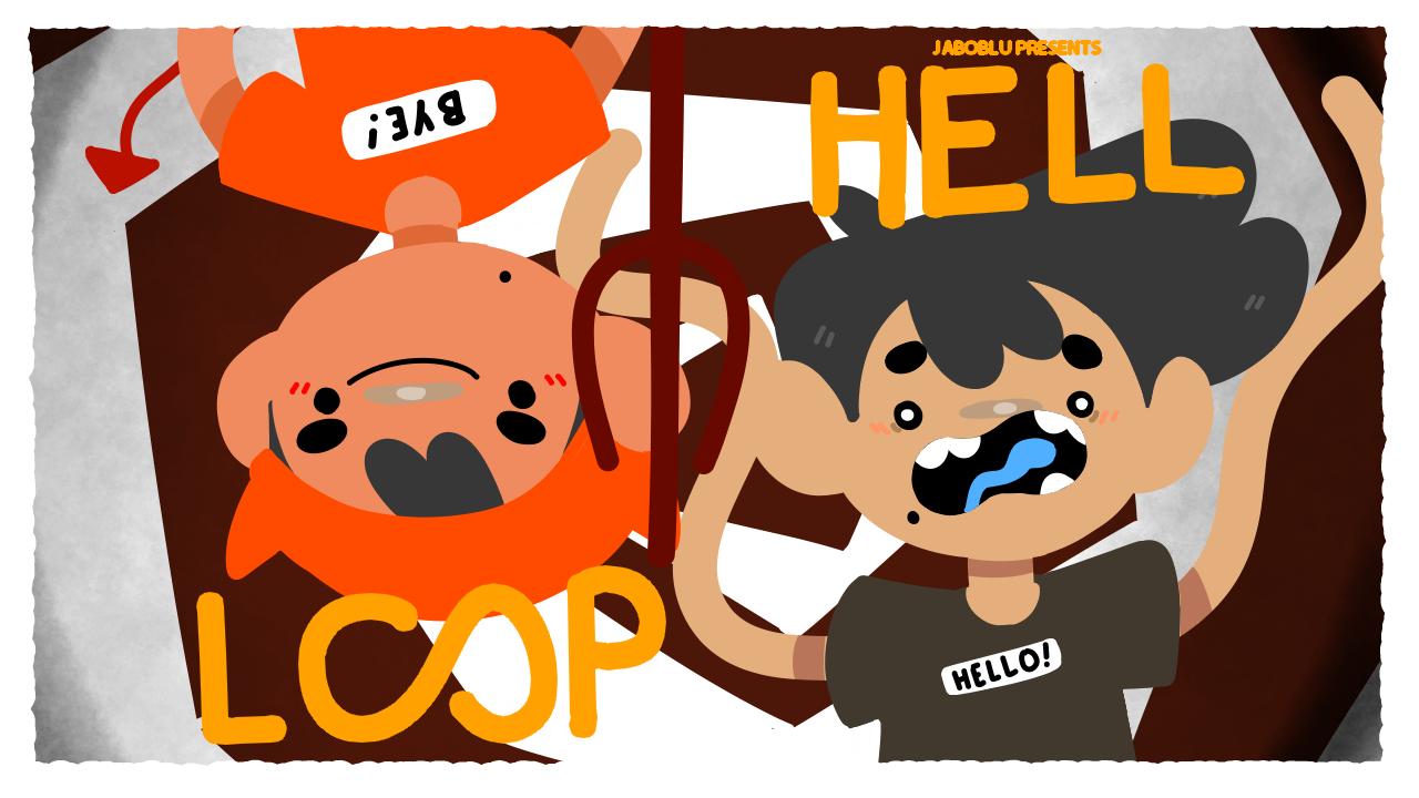 Hell Loop
