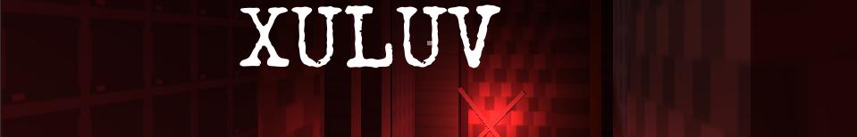 Xuluv