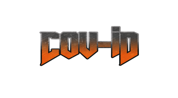 cov-id