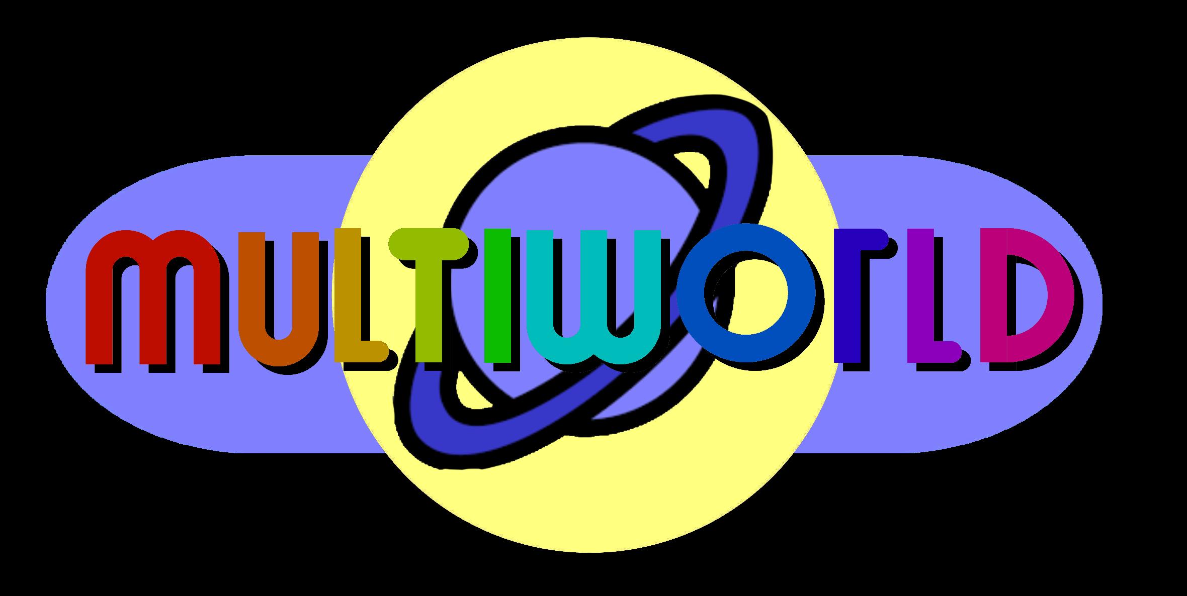 Multiworld