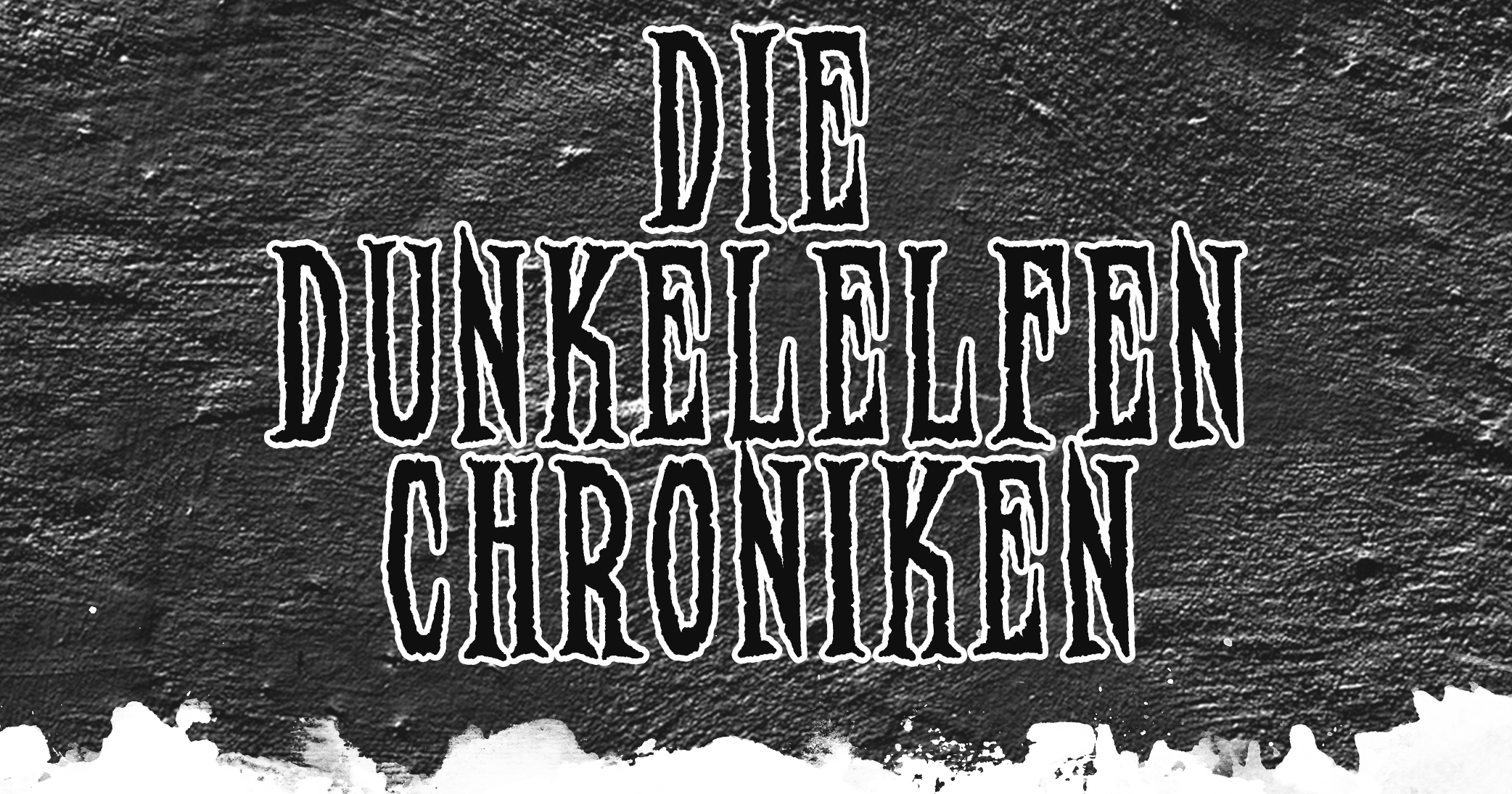 Die Dunkelelfen Chroniken  Vol 1: Nobles, Warriors, Sorcerers, Lurkers