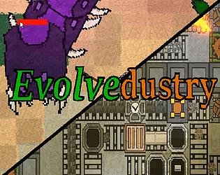 Evolvedustry Thumbnail
