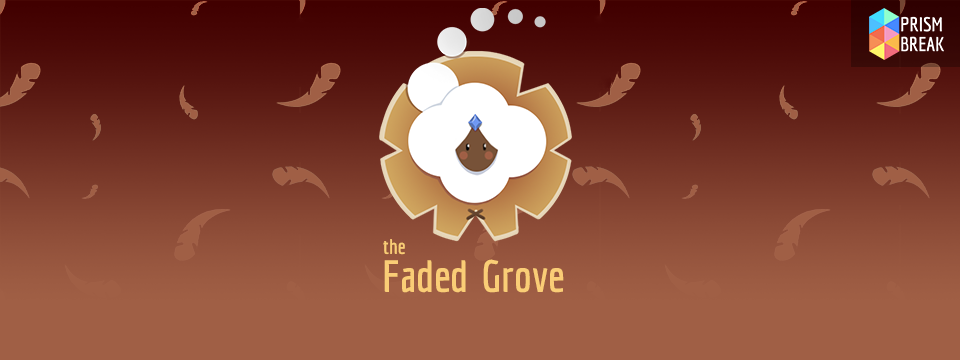 The Faded Grove