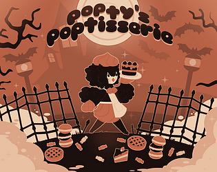 Popty's Poptisserie [Free] [Other] [Windows]