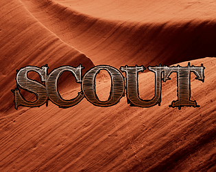 Scout: An Apocalypse Story [Free] [Interactive Fiction] [Windows] [macOS] [Linux]