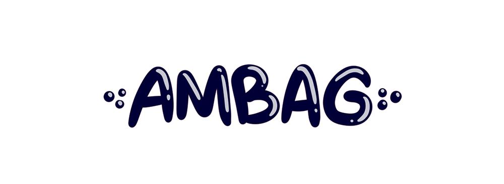 Ambag