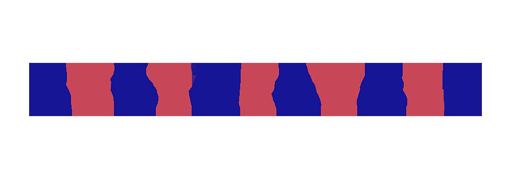 Beatweavers