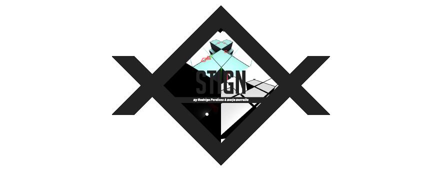 Stign - Prototypes