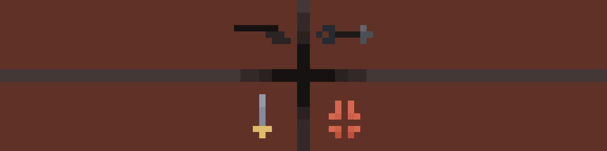 Hooks And Shotguns