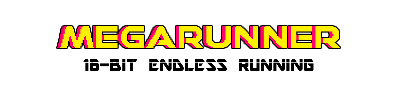 Megarunner