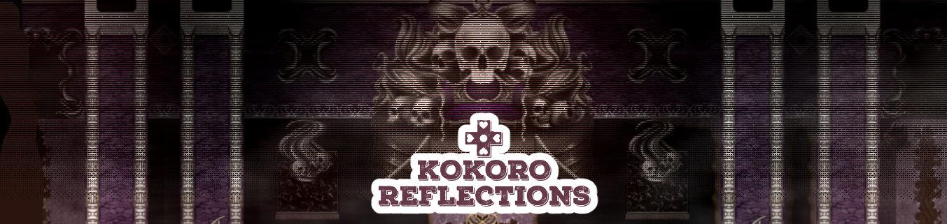KR Elemental Dungeon 3 - Dark, Light, Lightning and Metal