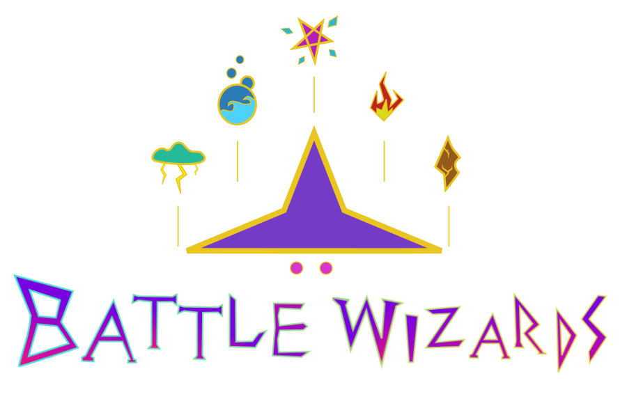 Battle Wizards