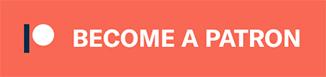 'Become a patron' logo