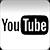 Dark Fracture on YouTube
